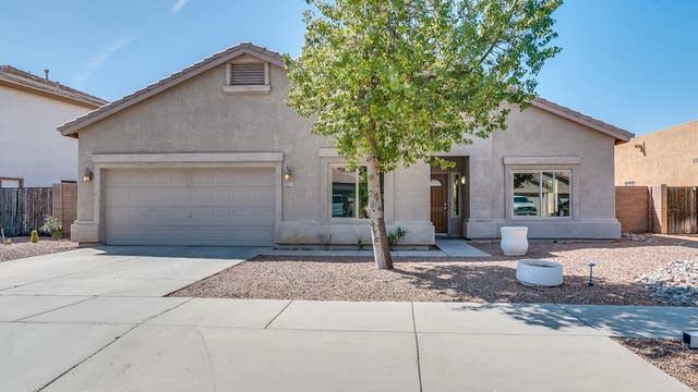 Photo 1 of 38 - 8011 W Gibson Ln, Phoenix, AZ 85043