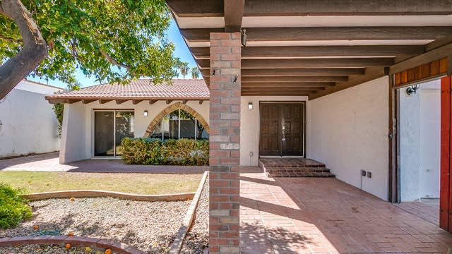 Photo 1 of 29 - 3025 E Weldon Ave, Phoenix, AZ 85016