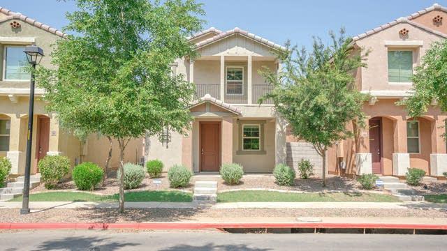 Photo 1 of 24 - 7838 W Holly St, Phoenix, AZ 85035