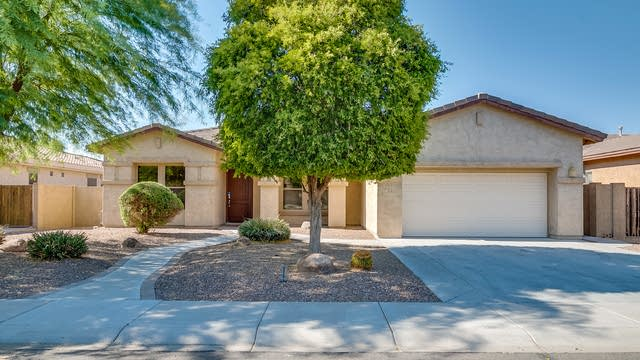 Photo 1 of 35 - 512 W Wildhorse Dr, Chandler, AZ 85286