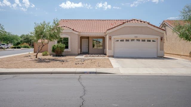 Photo 1 of 26 - 13374 N Primrose St, El Mirage, AZ 85335