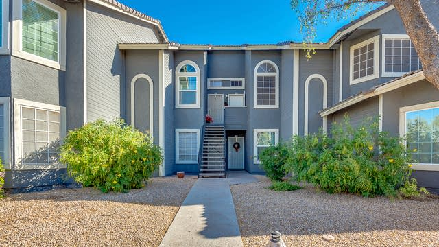 Photo 1 of 19 - 255 S Kyrene Rd #204, Chandler, AZ 85226