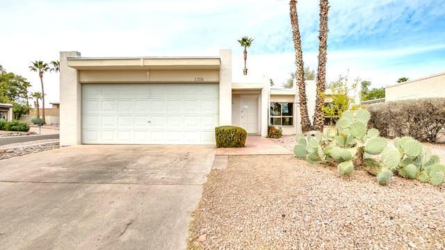 Photo 1 of 29 - 17006 E Calle Del Sol, Fountain Hills, AZ 85268