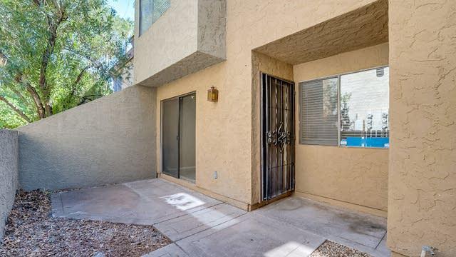 Photo 1 of 16 - 2121 S Pennington #27, Mesa, AZ 85202