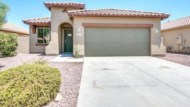 Photo 1 of 26 - 7823 S 25th Ave, Phoenix, AZ 85041