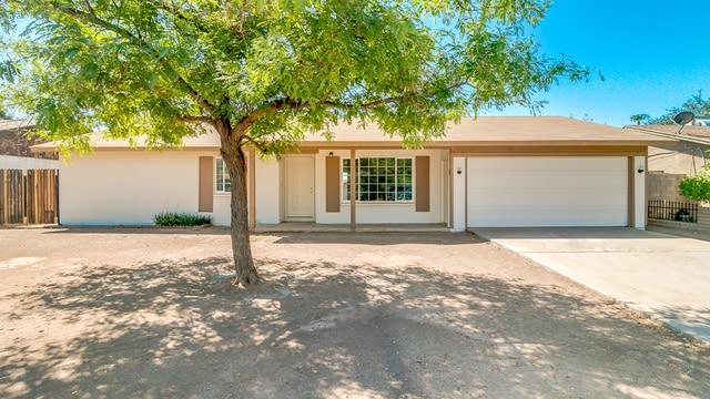 Photo 1 of 16 - 7547 W Turney Ave, Phoenix, AZ 85033