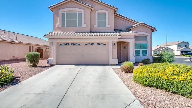 Photo 1 of 36 - 12937 W Earll Dr, Avondale, AZ 85392