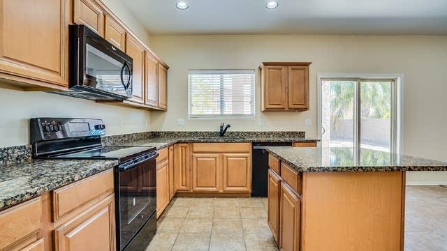 Photo 1 of 26 - 1118 E Desert Springs Way, San Tan Valley, AZ 85143