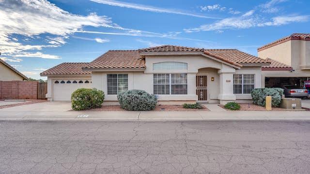 Photo 1 of 12 - 807 E Michigan Ave, Phoenix, AZ 85022