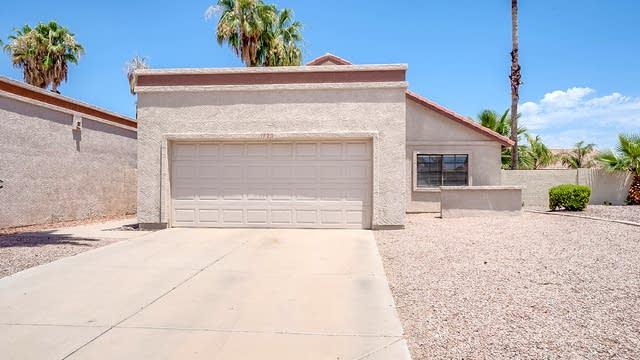 Photo 1 of 14 - 1720 E Whitten St, Chandler, AZ 85225