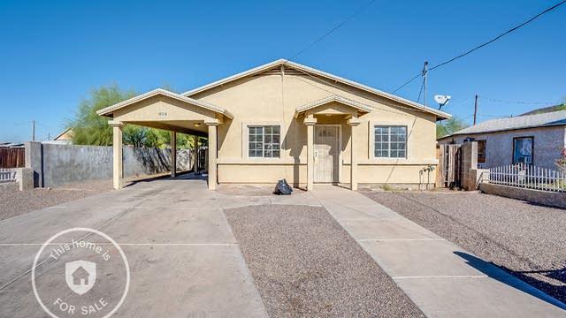 Photo 1 of 18 - 804 E Wier Ave, Phoenix, AZ 85040