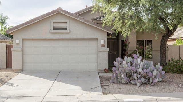 Photo 1 of 25 - 26436 N 44th Way, Phoenix, AZ 85050
