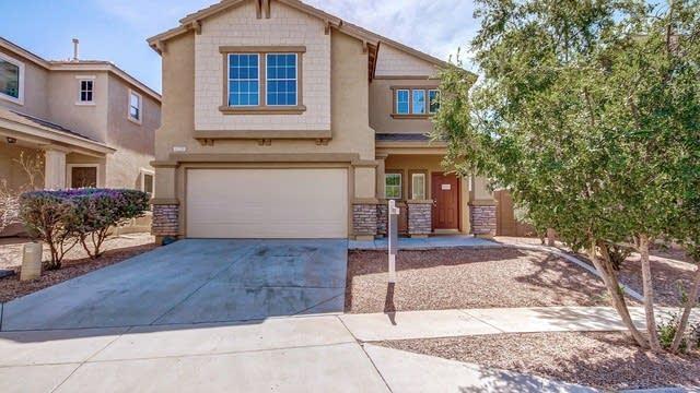 Photo 1 of 24 - 4233 W Irwin Ave, Phoenix, AZ 85041