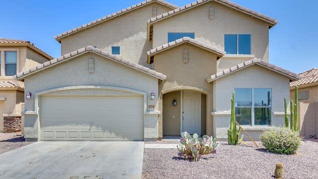 Photo 1 of 42 - 4536 E Alta Vista Rd, Phoenix, AZ 85042