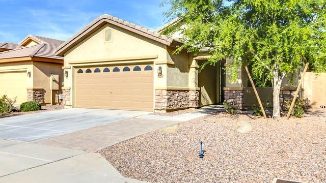 Photo 1 of 36 - 6924 W Harwell Rd, Phoenix, AZ 85339