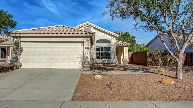 Photo 1 of 24 - 1250 W Gail Dr, Chandler, AZ 85224