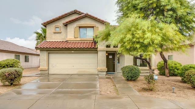 Photo 1 of 33 - 6410 W Watkins St, Phoenix, AZ 85043