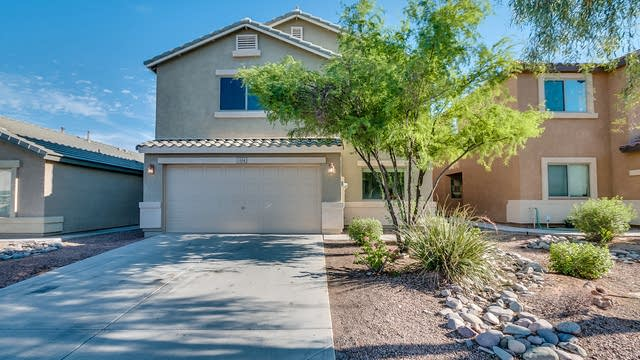 Photo 1 of 35 - 1304 E Leslie Ave, Sun Tan Valley, AZ 85140