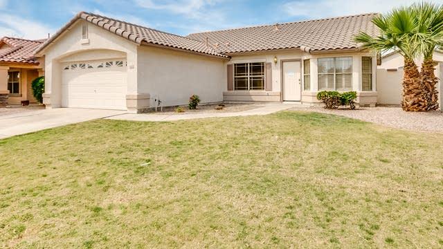 Photo 1 of 31 - 10002 W Irma Ln, Peoria, AZ 85382