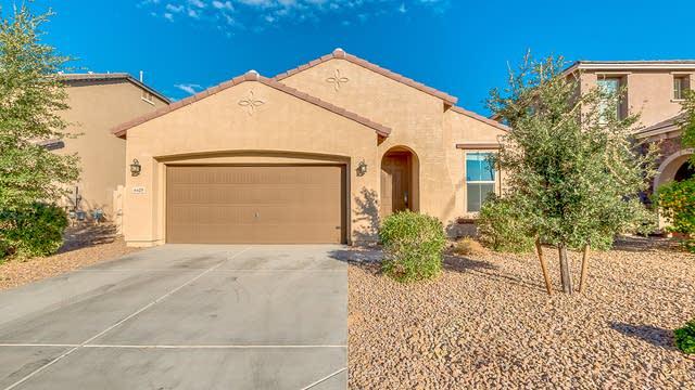 Photo 1 of 26 - 4429 S Antonio Cir, Mesa, AZ 85212