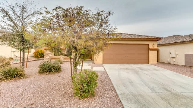 Photo 1 of 30 - 6933 S Morning Dew Ln, Buckeye, AZ 85326