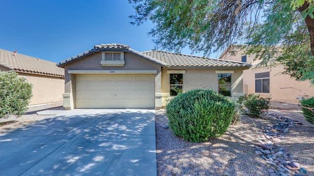 Photo 1 of 28 - 534 E Jeanne Ln, Sun Tan Valley, AZ 85140