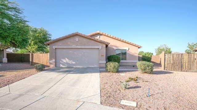 Photo 1 of 29 - 5410 S Dove Vly, Buckeye, AZ 85326