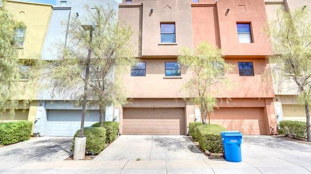 Photo 1 of 31 - 116 W Milada Dr, Phoenix, AZ 85042