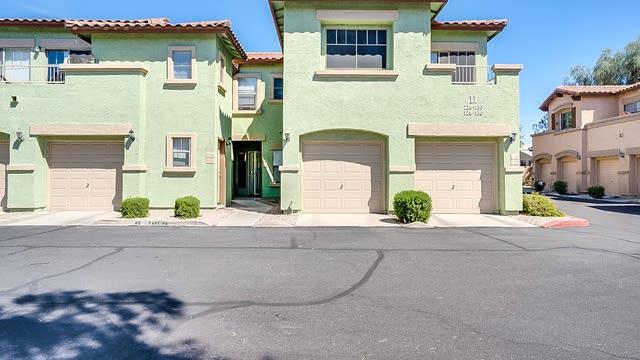 Photo 1 of 10 - 2831 E Southern Ave #129, Mesa, AZ 85204