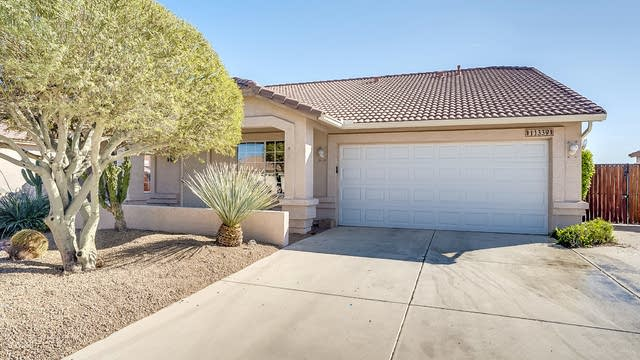 Photo 1 of 19 - 11339 E Dartmouth St, Mesa, AZ 85207