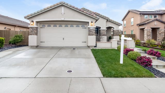 Photo 1 of 25 - 2768 Poppintree Ln, Lincoln, CA 95648