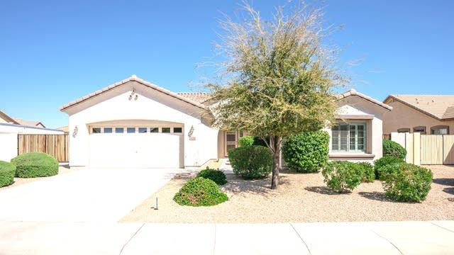 Photo 1 of 23 - 18318 W Oregon Ave, Litchfield Park, AZ 85340