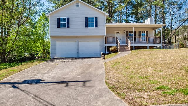 Photo 1 of 16 - 203 Brookside Dr, Dallas, GA 30132