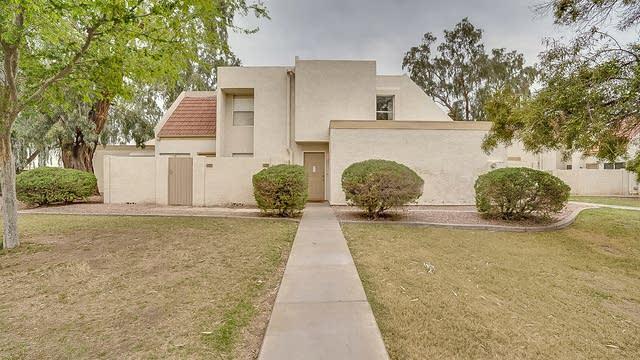 Photo 1 of 20 - 1342 W Emerald Ave Unit 273, Mesa, AZ 85202