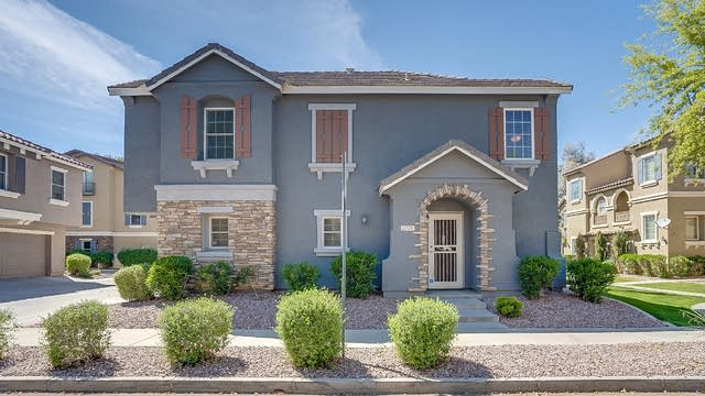 Photo 1 of 21 - 5728 S 21st Pl, Phoenix, AZ 85040