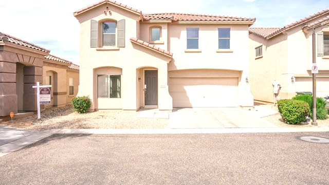 Photo 1 of 24 - 9556 W Monte Vista Rd, Phoenix, AZ 85037