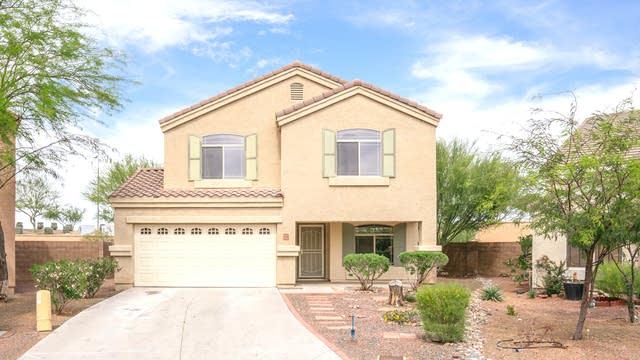 Photo 1 of 23 - 11110 W College Dr, Phoenix, AZ 85037