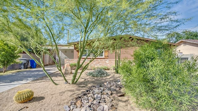 Photo 1 of 12 - 2357 E Alpine Ave, Mesa, AZ 85204