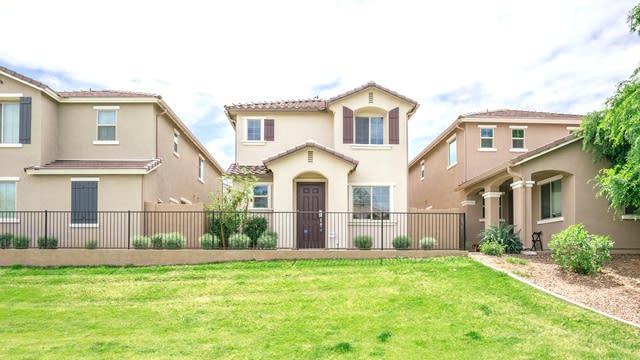 Photo 1 of 21 - 2566 N 73rd Dr, Phoenix, AZ 85035