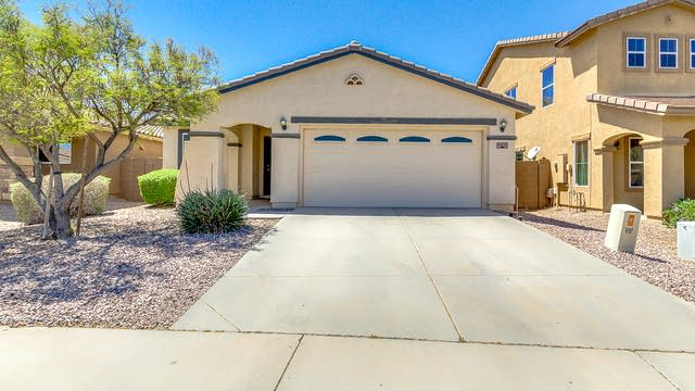 Photo 1 of 23 - 31332 N Cheyenne Dr, San Tan Valley, AZ 85143
