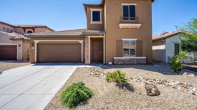 Photo 1 of 31 - 10225 W Wier Ave, Tolleson, AZ 85353