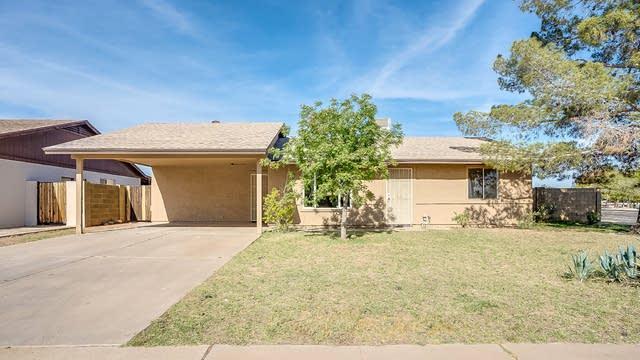 Photo 1 of 22 - 209 S Cottonwood St, Chandler, AZ 85225