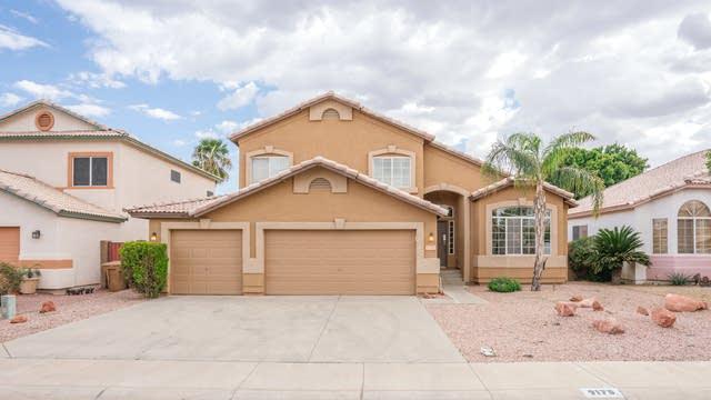 Photo 1 of 24 - 9175 W Paradise Ln, Peoria, AZ 85382