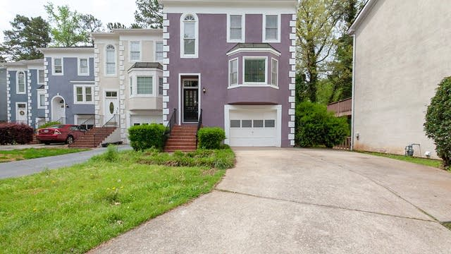 Photo 1 of 17 - 3726 E Bay St, Duluth, GA 30096