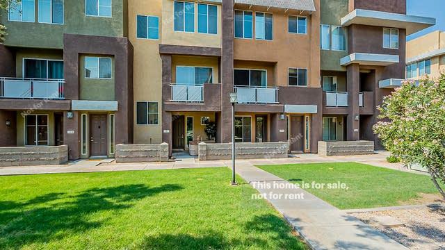 Photo 1 of 26 - 6745 N 93rd Ave #1156, Glendale, AZ 85305