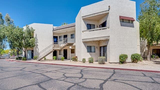 Photo 1 of 15 - 1287 N Alma School Rd #210, Chandler, AZ 85225