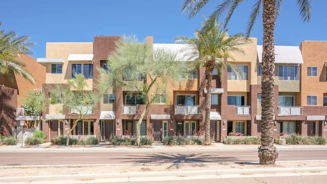 Photo 1 of 24 - 6745 N 93rd Ave #1130, Glendale, AZ 85305
