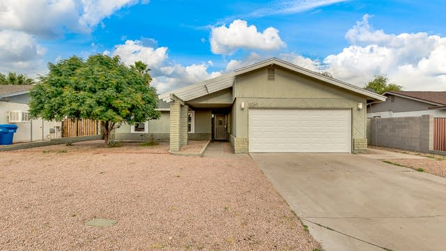 Photo 1 of 28 - 18249 N 1st Ave, Phoenix, AZ 85023
