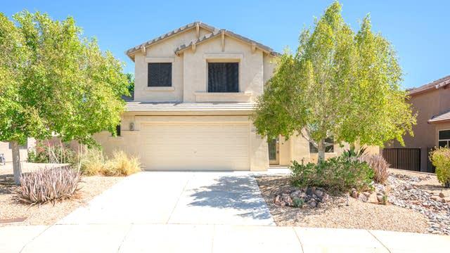 Photo 1 of 29 - 26033 N 41st Ave, Phoenix, AZ 85083
