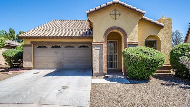 Photo 1 of 26 - 6308 W Sophie Ln, Phoenix, AZ 85339
